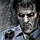 Zombie Breathe