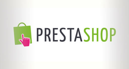 Best Prestashop Themes