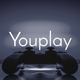 Youplay - Game Template Based on Bootstrap Nulled