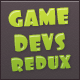 Game Devs Redux - Responsive HTML Nulled