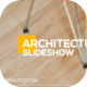 Architecture Opener - VideoHive Item for Sale