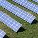 Solar Panel Field - VideoHive Item for Sale