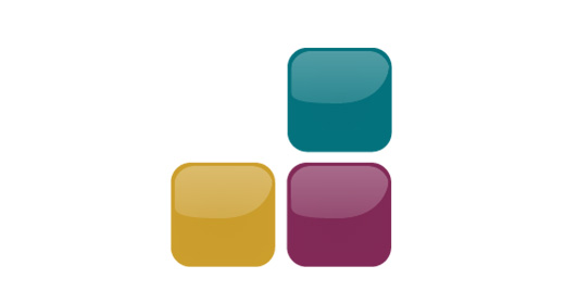 Asbury Announcement Video Elements