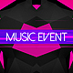 Music Event Package - VideoHive Item for Sale