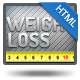 FAST E Vitamins Weight Loss Landing Page Nulled