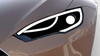 Tesla 0083.  thumbnail