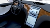 Tesla 0085.  thumbnail
