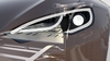 Tesla chassis full 0088.  thumbnail
