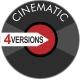 Mega Dubstep Cinematica - AudioJungle Item for Sale