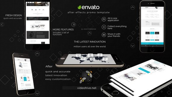 Product presentation template vatozozdevelopment product presentation template toneelgroepblik