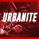 Urbanite-Urban Sports Opener - VideoHive Item for Sale