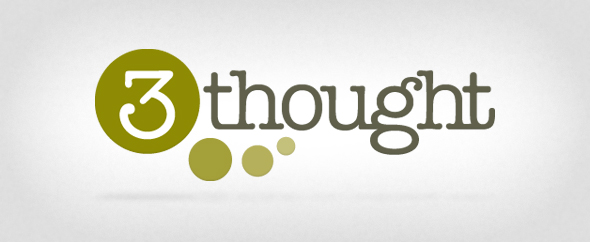 3thought themeforest