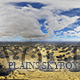 Plains Skybox Pack Vol.I - 3DOcean Item for Sale