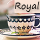 Royal HDR PS Actions - GraphicRiver Item for Sale