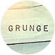 Download Light Grunge from VideHive