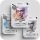 Artistic Pack 1 - GraphicRiver Item for Sale