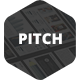 Pitch - Google Slide