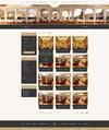 03 rooms hotel.  thumbnail