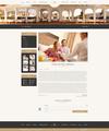 09 blog single hotel.  thumbnail