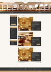 10 rooms hotel 2.  thumbnail