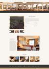 11 room detail hotel.  thumbnail