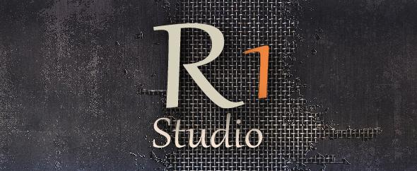 R1 studio new 222 02