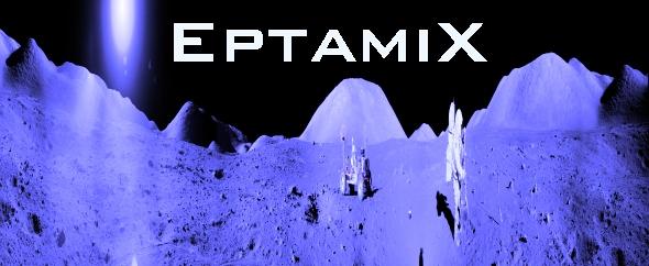 Eptamix