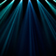 Stage Light Beams 3 - VideoHive Item for Sale