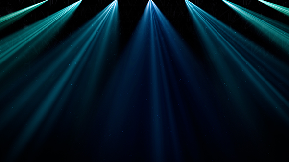 Royalty Free Light Pictures, Images and Stock Photos - iStock