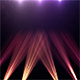 Stage Light Beams 5 - VideoHive Item for Sale