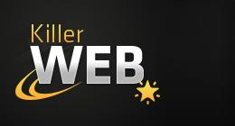 Killer web