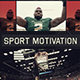 Sport TV Promo - VideoHive Item for Sale