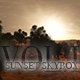 Sunset Skybox Pack Vol.I - 3DOcean Item for Sale