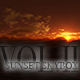 Sunset Skybox Pack Vol.II - 3DOcean Item for Sale