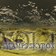 Swamps Skybox Pack Vol.I - 3DOcean Item for Sale