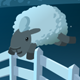 Jumping Sheeps - VideoHive Item for Sale