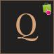 JMS Quato - Responsive Prestashop Theme - ThemeForest Item for Sale