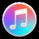 Rock Show - AudioJungle Item for Sale