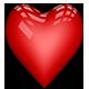 3D Heart ( Vray Scene ) - 3DOcean Item for Sale