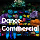 Dance Commercial