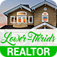 Realtor Lower Thirds - VideoHive Item for Sale