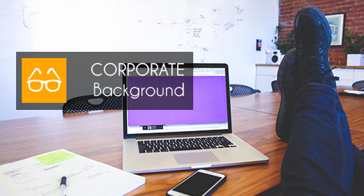 Corporate Background