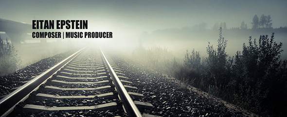 Rail cover photo 107795