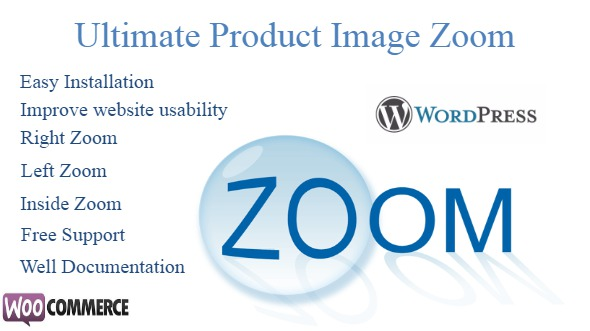 ultimate zoom product image - CodeCanyon Item for Sale