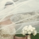 Wedding Bride Fun With Veil On Wind - VideoHive Item for Sale