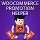 WooCommerce Promotion Helper - CodeCanyon Item for Sale