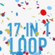 17 in 1 Loop Confetti Pack 2.0 - VideoHive Item for Sale