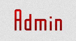 Admin Themes