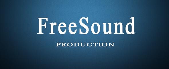 Freesoundhplotno