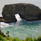 Waves at Arch Rock on The Coast of Oregon - VideoHive Item for Sale